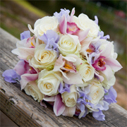 Your Wedding Flowers